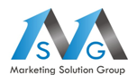 Marketing Solution Grup